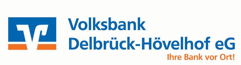 Volksbank Delbrück-Hövelhof